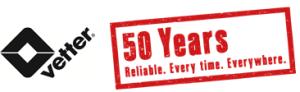 logo50years