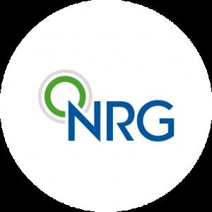 NRG Finland Ltd