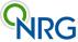 NRG International Ltd Oy_rgb