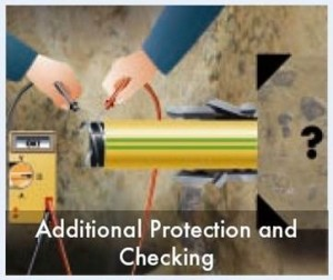 DCT_additional_protection