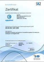 egeplast_sertifikaatti3