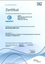 sertfikaatti_egeplast3