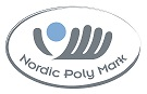Nordic Poly Mark